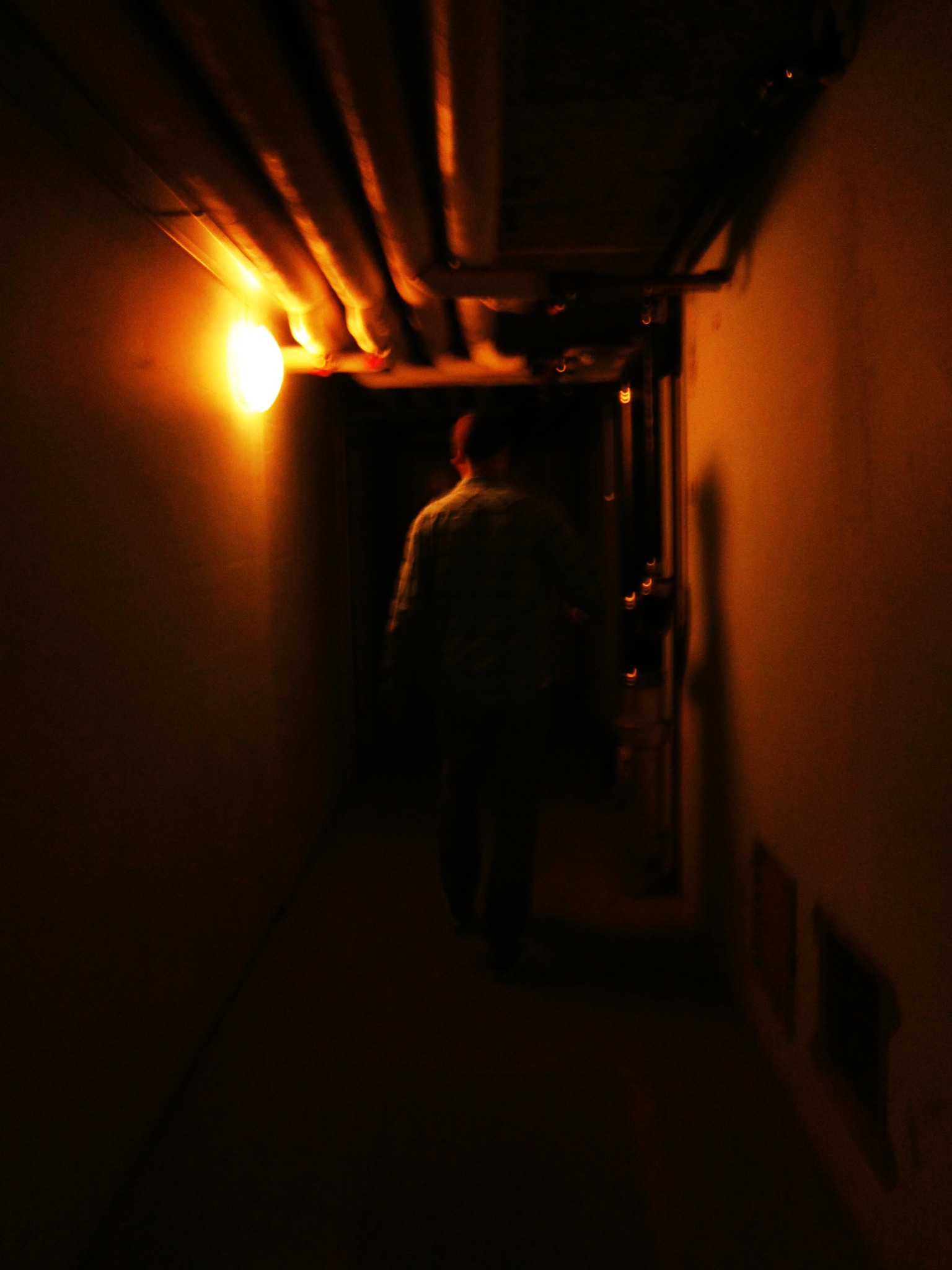 Dark Scary Basement Pictures to Pin on PinterestPinsDaddy