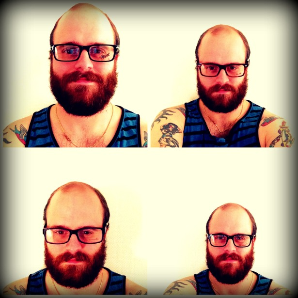 Fredrik glasses collage updated
